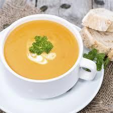 soft food u0026 liquid diet healthy living