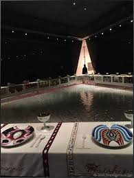 brooklyn museum stephi gardens