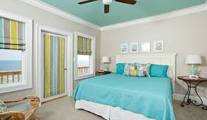 what paint colors make a room look bigger home design in what