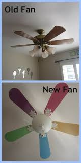 can you replace ceiling fan blades cheer up home tips to get you in the spring mindset ceiling fan