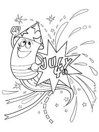 coloring pages summer u2013 thaypiniphone