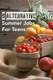 flow lexus jobs best 25 student summer jobs 2016 ideas only on pinterest camp