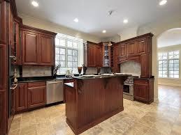 Home Depot Kitchen Design Ideas Plain Astonishing Kitchen Cabinets Home Depot Kitchen Cabinets