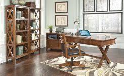 Home Decor Stores In Nj Free Interior Design Ideas For Home Decor Interior Design Home