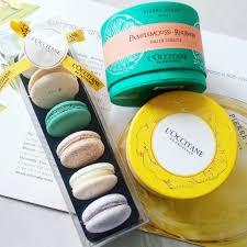 l occitane en provence si e a look at l occitane s soon to launch herme fragrances plus a