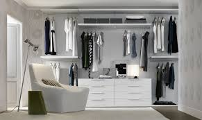walk in closet design ikea photo 6 walk in closet design ikea home