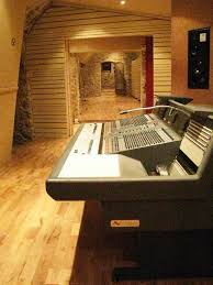Home Recording Studio Design Recording Studio Design Ideas U2013 Home Improvement 2017 Home