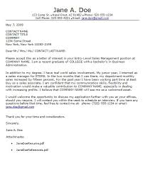 data entry cover letter lukex co