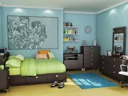 boy chairs for bedroom bedroom furniture boys bedroom themes and ideas boy furniture