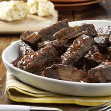 Tom Colicchio Short Ribs 10 Best Low Calorie Beef Short Ribs Recipes
