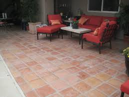 Patio Stone Pictures by Exterior Comely Outdoor Living Space Design Ideas With Cream