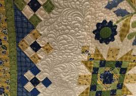 Quilting Kits Quilt Kits Arbor Quilt Kit One Left