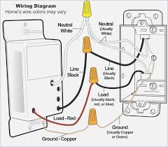 How To Wire A Light Fixture Diagram 277 Volt Lighting Wiring Diagram Wildness Me