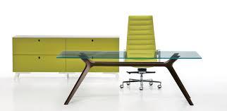 bureau design italien design γραφείο dr του οίκου frezza σχεδιαστές claudio bellini