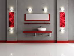 baby nursery sweet bed bath wall lighting and bathroom color