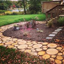 65 walkway ideas u0026 designs brick flagstone u0026 wood white