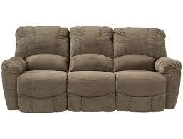 sofa recliner slumberland reclining sofas