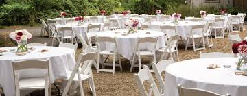 Second Hand Banquet Chairs For Sale Stacking Chairs Folding Tables