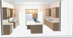 layout my kitchen online kitchen layout tool redesign kitchen app design own kitchen online