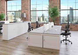 mobilier bureau direction direction prestige executive buy from planit mobilier bureau
