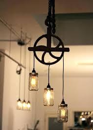 pulley pendant light fixtures pendant light pulley pulley pendant light fixtures s track lighting