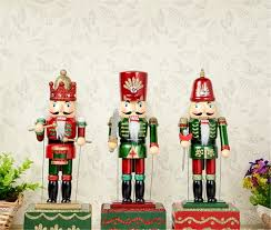 Commercial Christmas Decorations Wholesale Canada by Christmas Decorations Wholesale Usa Best Decoration Ideas For You