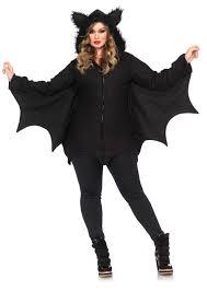 plus size costume costumes for masquerade events
