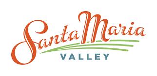 santa maria alliance kps3 and cc media pair for the new santa maria valley campaign