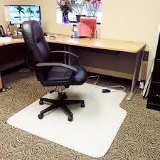 heated mats floormat com