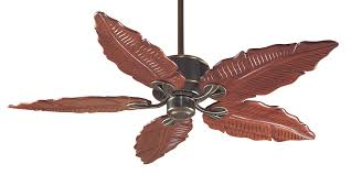 dan s ceiling fans naples fl ceiling fans hunter coronado banana leaf ceiling fan 28522 in
