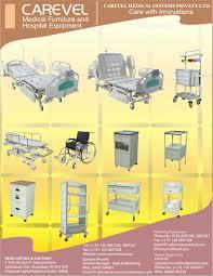 furniture creative hospital furniture manufacturers home decor