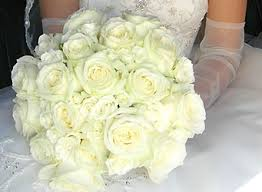 wedding flowers tucson inglis florists florist delivering daily in tucson flowers