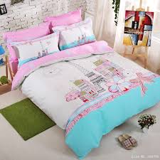 Girls Bedding Sets Queen by Kids Bedding Sets Queen Bedding Sets Best Queen Size Kid Bedding