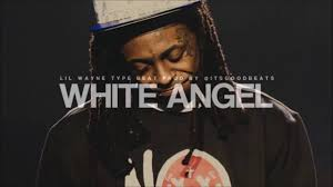 Drake Wildfire Instrumental Mp3 Download by Sold Lil Wayne Type Beat White Angel Prod By Itsgoodbeats