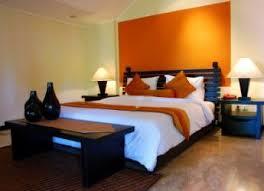 feng shui couleur chambre le feng shui dans la chambre à coucher