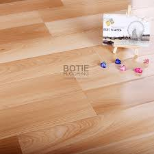 Super High Gloss Laminate Flooring Super High Gloss Laminate Flooring Importer Super High Gloss