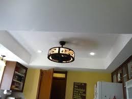 Led Kitchen Lighting Fixtures Stylish Kitchen Lighting Fixtures For Low Ceilings And Led Kitchen