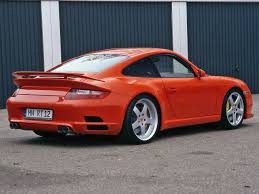 ruf porsche 2005 ruf porsche rt 12 turbo 05 rear angle 1280x960 wallpaper