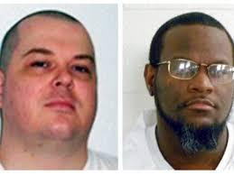 arkansas execution arkansas has new supply of lethal drug ag seeks execution