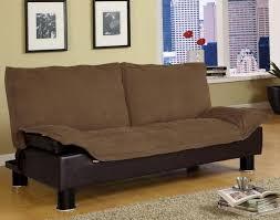 futon atherton home manhattan convertible futon sofa bed and