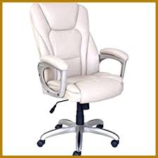 Serta Big And Tall Office Chairs Big Tall Office Chair Serta
