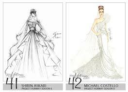 prom dresses sketches dresses trend