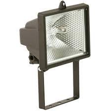 500 watt halogen light halogen floodlights floodlights steel city lighting