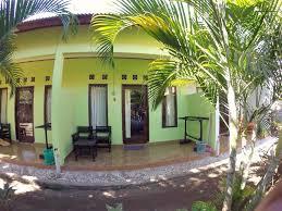 brother bungalow gili trawangan indonesia booking com