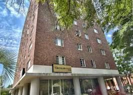 1 bedroom apartments for rent in columbia sc columbia sc apartments for rent 134 apartments rent com