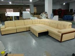 sofa bed bar blocker amazon office supply office furniture staples medical arts press