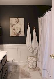 bathroom bathroom small design with cozy clawfoot tub fantastic