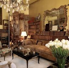Wohnzimmer Bremen Fnungszeiten Design So Sieht Das Wohnzimmer Von Coco Chanel Aus Welt