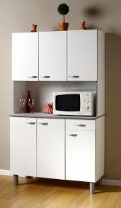bas de cuisine pas cher meuble suspendu cuisine inspirational cuisine meuble suspendu