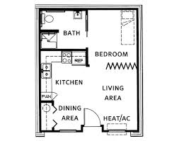 garage into apartment plans challenged child apartment to